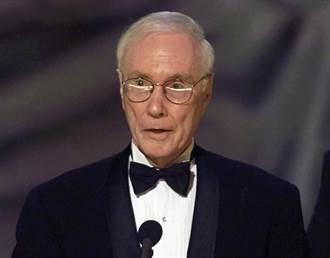 百老匯幕後推手伯林德逝世 享耆壽90歲