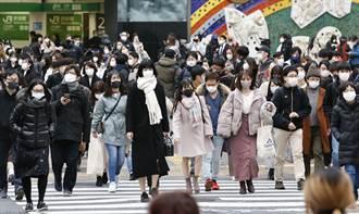 台灣比照日本鎖國 莊人祥提2條件