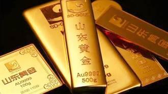 全球黃金大戰 陸併購案遭加國拒絕 轉身奪下迦納金礦