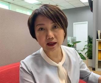 范雲藉網友留言抹黑媒體 《中天》4點聲明駁斥