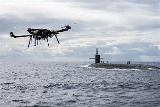 美陸戰隊2021年擬進行獵潛任務 陷陸俄潛艦於險境