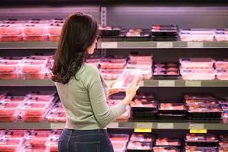 台灣豬天價式飆漲?他逛賣場驚見一盒肉片要價5位數:還打折耶