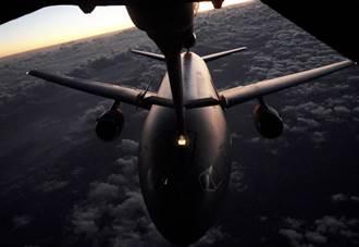 美軍增加伊拉克巡邏行動 嚇阻伊朗代理人突襲