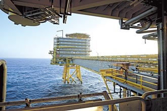 丹麥要終結化石燃料