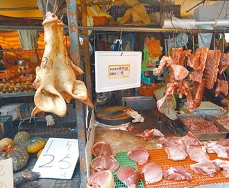 肠衣可用进口 用国产猪才需标示