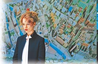 《水漾的女人》寶拉貝爾奪歐洲影后