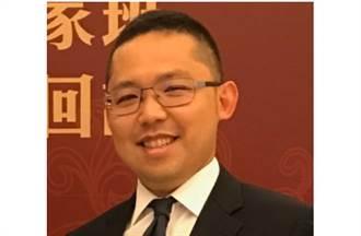 王應傑兒子王怡中心肌梗塞 裝葉克膜搶救無效過世 享年39歲