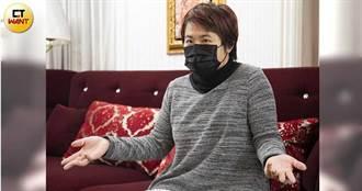 報關行黑洞4/「大家都以為我在走私」 女遭冒名報關與20年好友翻臉