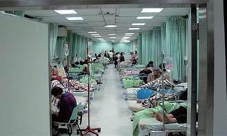 帮急诊医师击退大敌的「新武器」 让败血症死亡率降低