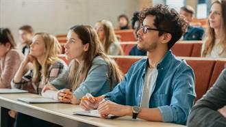 大學讀啥最省錢 內行激推免學費2選項:畢業即就業