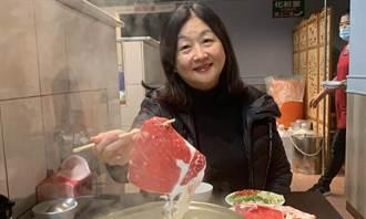 陳玲玲》西門町美食半日遊 老味道從不失望!