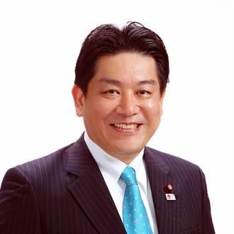 曾發燒、預定做病毒檢測 前日交通大臣羽田雄一郎猝逝