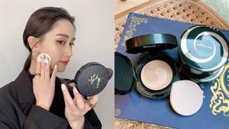 今年秋冬最受矚目的6款底妝新品 打造高級感精緻妝容