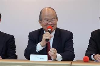 獨》樂天銀董座簡明仁:有殺手級服務、沒有殺價 力拚三年獲利