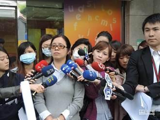 恐怖幼兒園長期虐童 負責人判刑3年10月