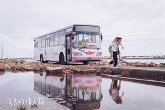 中華電信MOD觀賞時數達55億分鐘 跨年元旦片單公布