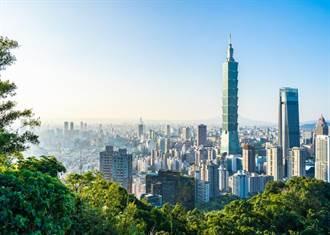 台北101觀景台明年分齡優惠 日限600名上101樓免費