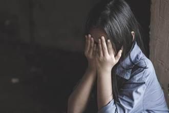 57歲男拐11歲乾女兒醫院廁所硬上 女童母撞見崩潰報警