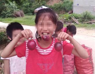 10歲女童賣百香果遭姦殺 「惡男逃死」家屬冰屍2年討公道