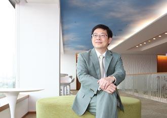 玉山銀行董事長黃男州:問自己,人生圓滿嗎?