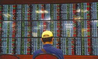 台股企業獲利成長 明年看15~17%