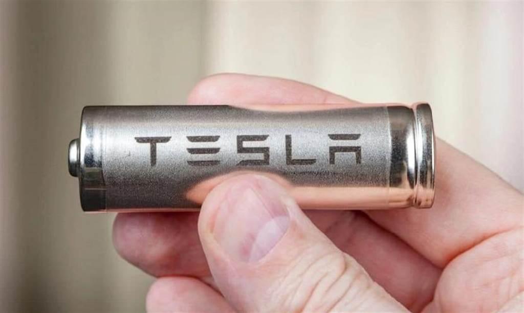 分析指特斯拉電池領先優勢正縮小,「毫無保留」的福斯正迎頭趕上