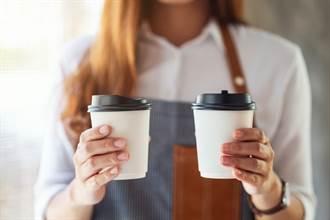 跨年就要喝爆咖啡!1杯1元、買1送1統統大放送