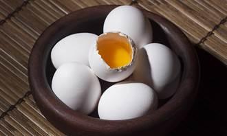 每天1顆蛋會導致糖尿病?營養師:這樣煮最健康 2種蛋少吃
