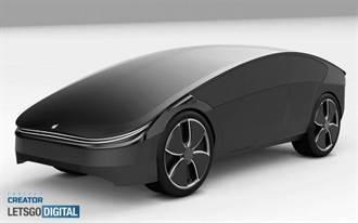 蘋果鐵嘴郭明錤呼籲:不要對 Apple Car 太樂觀,可能最晚 2028 年才亮相「而且未必成功」