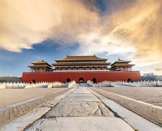 清朝末年竟有「隱藏版」皇帝 登基3天就掰了