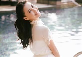 张柏芝爆退出《乘风破浪的姐姐》 避免和王菲正面交「锋」