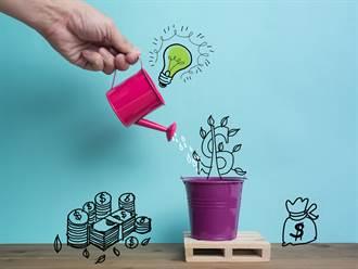 5個理財盲點趕快改過來 新的一年讓自己富起來吧