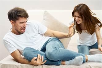 妻5天洗一次澡向尪求歡「要求用嘴」 他傻住:當天是第5天