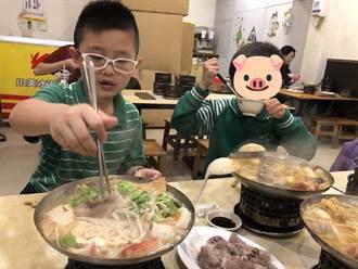 教育部、绿委强调校园零莱猪 家长不信任