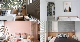 「如果有一種風格叫飯店式風格!」精選旅人最愛的 5 大飯店式設計
