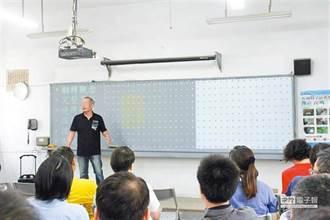 台南狼師性侵近20年 教育局重懲校長等20人知情不報
