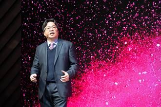 善盡企業社會責任 台灣之星7度獲頒「綠色採購績優單位」