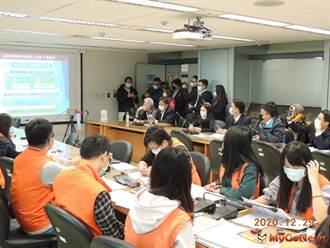 台北港区徵区土地标售开红盘买气抢滚滚