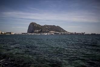 英國脫歐後 直布羅陀與西班牙的邊界問題仍在