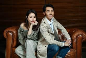 專訪/林心如首監製電影徐若瑄陪喝到天亮  李李仁扮女人用這招入魂