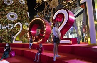 泰國將中國春節定為法定假日 促進國內旅遊業發展
