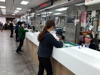 獨》高接梨創東勢經濟奇蹟 農會存款飆增7億元
