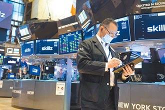 三大債券基金 再度全面吸金