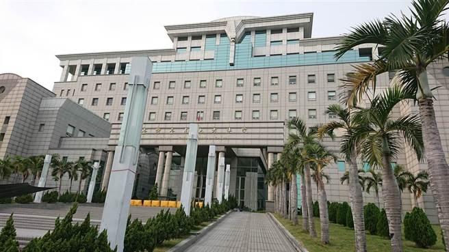 台南某分局警涉洩密案 檢方傳喚3人偵辦(資料照片)