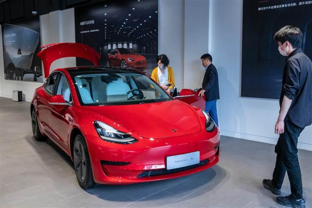 不割韭菜了?!中國特斯拉稱新車降價空間不大,未來還有可能漲價