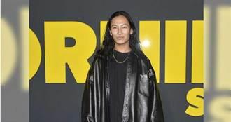 台灣之光王大仁遭爆「下藥+性騷」男女通吃!跨性別也不放過