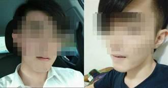 「保全界李宗瑞」遭求刑11年 遭囚高雄少女近況曝光