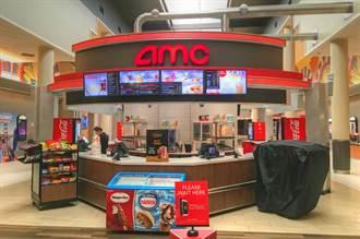 好萊塢哭慘 美國電影票房大砍8成有紀錄來最低