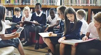奔騰思潮:崔雅娟》教育不只是培養菁英