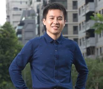 李奕農:房貸利率創新低 買房趁現在?